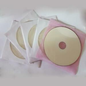10 Ritek Blank Printable Bluray Dual Layer 50gb BD-R DL 8X BD DL Bluray DVD disc