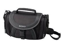 Para Sony Cyber-shot