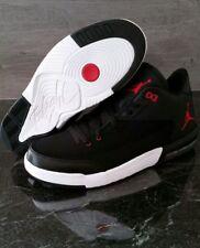 New  jordan shoes  size 11 men basketball, athletic,sports,casual, dressy