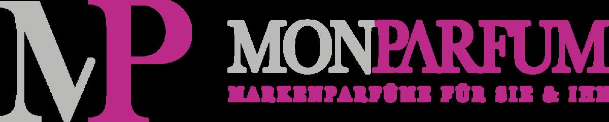monPARFUM7