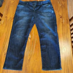 LUCKY BRAND MENS SIZE 38S W38 X L30 MENS JEANS