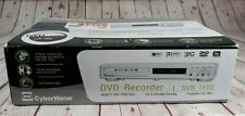 CyberHome DVR-1600 DVD Recorder NEW IN BOX
