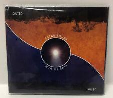 Estas Tonne Internal Live in Ulm CD