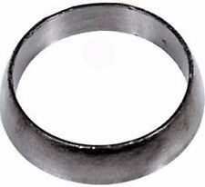 Polaris Sportsman xp 550 850 600 700 Ho Exhaust Pipe Seal Socket Donut Gasket