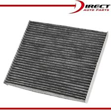 C25851 CARBONIZED CABIN AIR FILTER FOR TOYOTA OE# 87139-YZZ08  87139-YZZ10