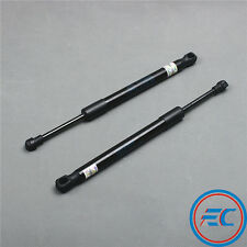 2Pcs Rear Trunk Lids Lifts Supports Strut Rod Prop For VW Jetta MK5 06-10 Sedan