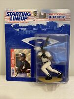 1997 Starting Lineup SLU Chicago White Sox Frank Thomas Edition MLB Vintage
