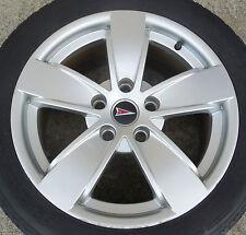 "17"" 2004 Pontiac GTO Alloy wheel Rim 92159045"