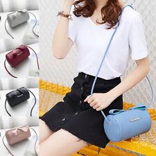 Mini Circular Straw Handbag For Women 2019 Luxury Designer Zipper Shoulder Bag