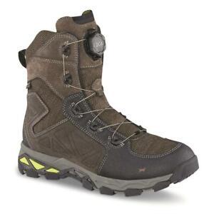 Irish Setter Mens Ravine BOA Waterproof Insulated Hunting Boots 400 G Wide Width