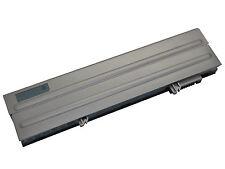 New 6 Cell Laptop Battery For Dell Latitude E6400 E6410 E6500 E6510 PT434 MP303