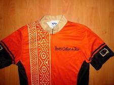 Voler Polyester Cycling Jerseys