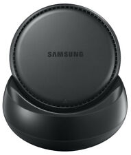 Samsung Mobile Phone Chargers & Cradles for Samsung