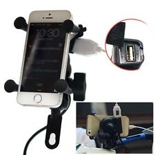 RAM Twist Lock Suction Cup Car X-Grip Mount for iPhone 6 5 4 and Cell Phones TR