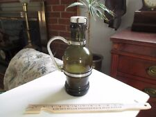 Antique Russian Vodka bottle WW1  ??