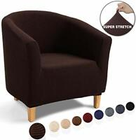 Tub Chair Slipcover,Armchair Slipcovers,Sofa Covers, Couch covers, Pet