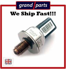 GENUINE Fuel Pressure Sensor FORD Tourneo Transit Connect 1.8TDCi  55PP02-03