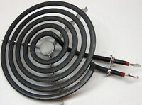 """CH30M1 for GE Range Burner 6"""" Small Element WB30M1 PS243867 AP2634727"""