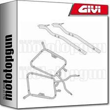 Givi soporte Monorack Específico 1104fz Honda Crossrunner 800 2011