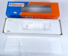 ROCO LEERKARTON 43644 Diesellok BR V 100 1064 OVP Leerverpackung H0 empty box