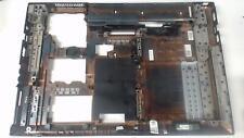 Dell Latitude E5510 Bottom Base Case XF82H 0XF82H Genuine!!