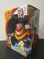 Elvis Presley Blue Hawaii - Mr Potato Head - Hasbro - New in Box