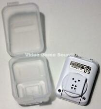 Original Samsung sef-8a relámpago Flash sef8a nx1000 nx1100 nx20 nx2000 nx300 nx500