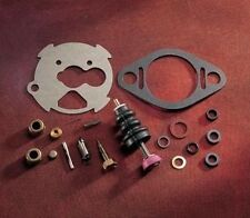Genuine Bendix Carb Rebuild Kit Zenith Fuel Systems  K-2177
