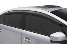 Subaru E3610FJ860 Door Visor