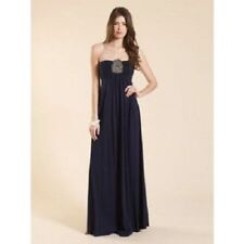 Monsoon Party Dresses for Women with Strapless/Bandeau