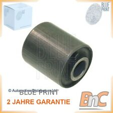 Vorne Lenker Lagerung Kia Sportage K00 Blue Print OEM 0K01134820 ADG080164