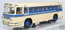 1/43 DIP Models 112702 russian soviet bus ZIS 127 Simferopol-Kiev 1967 USSR CCCP