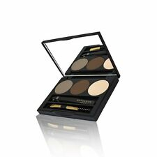 Napoleon Contour Brow Kit