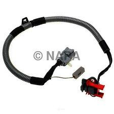 Engine Crankshaft Position Sensor-SOHC NAPA/MILEAGE PLUS ELECTRICAL-MPE CSS409SB