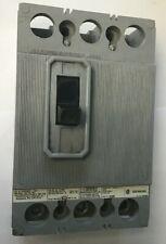 SIEMENS QJ23B200H 200AMP  CIRCUIT BREAKER