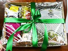 Islamic Gift Hamper for EID Ramadan Tasbih Prayer Mat Attar Dry Fruits