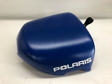 "Polaris VIRAGE FREEDOM OEM REAR SEAT2682774-307 ""NEW"""