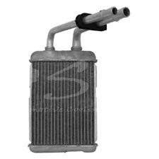 For Chevy Uplander 2005-2009 OSC Automotive 98025 HVAC Heater Core