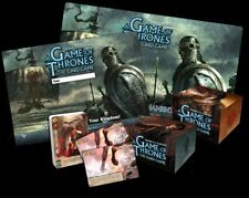 A Game of Thrones LCG Summer 2014 Game Night Kit