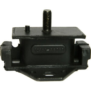 Engine Mount Front-Left/Right Pioneer 608671