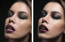 Professional Photo Retouching, Enhancement & Editing Service