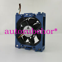 for HP446633-001457873-001 Fan Assembly DL160DL320G5 inverter server cooling fan