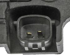 Window Reg With Motor 741-349 Dorman (OE Solutions)