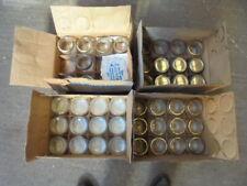 KILNER Storage Preserving Jars