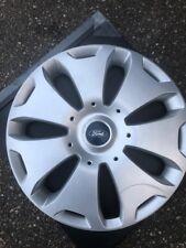 "Original  Ford 15""Zoll Radkappe Gebraucht"