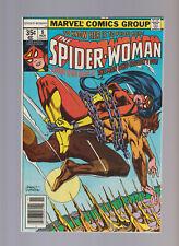 Spider Woman 8 x 20 Copies 1978 HIGH GRADE NM CGC Marvel Venom CARNAGE Blu Ray