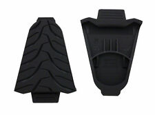 Shimano SPD SL SM-SH45 Bike Bicycle Cycling Cleat Cover Set