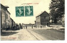 (S-98176) FRANCE - 59 - FOREST EN CAMBRESIS CPA