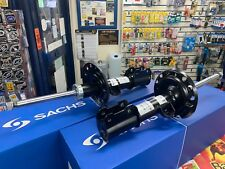 VAUXHALL VECTRA C 2002-2008 SRI SPORTS FRONT SHOCK ABSORBER *OEM SACHS GENUINE**