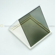 Tianya ND2 Neutral Density Filter for Cokin P series